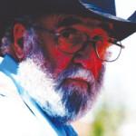 Kenneth Lee Oliver