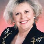 Linda Faye (Snedden) Parkis