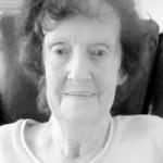 Mary Rae McMurray LaRoque