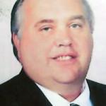 Terry Huffman