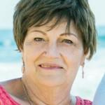 Jeanie Coon Palmer