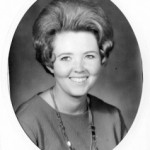 Maxine Lucille Peck Asay