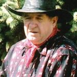 Roger Andre DeLaney Sr.