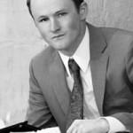 Elder Thomas Stowe