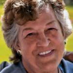 Carolyn Powell Valdez