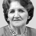 LaVelle Eastman