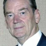 Owen Merrill Barrus