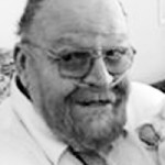 Robert Charles Shipman