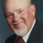 Ernest LaVar Gunderson