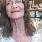 Linda Ruth Garrard Carlson