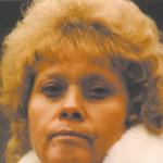 Myra Elaine Elwell