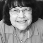 Nancy Lois Bailor