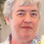 Caroline R. Hovey