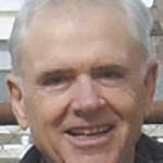 Dennis Arthur Hope