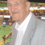 Earlen Jay Hamp