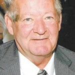 Leonard Orson Ault