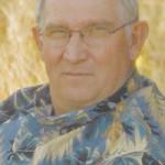 Roger Lewis Bagley