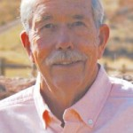 Ronald Dee Johnson