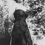 Thelda B. Osborn