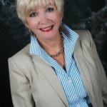 Chartway picks first Utahn to serve on credit union's board