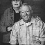 Don and Ruth Smith