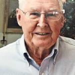 Claude Sutton, Jr.