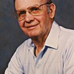 Donald M. Follett