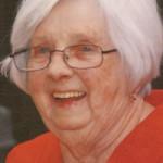 Helen Beth Brown