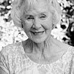 Roberta Betts