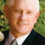 David Joseph Anderson