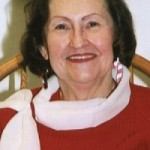Gayle E. (Gibson) Russell