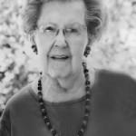 Alice Wanda Pay Bateman King