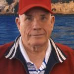 Charles Richard Luper