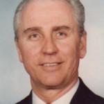Don Lee Johnson