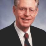 Eldon DeLoy Howell