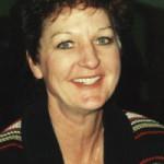 Kathy Frailey McCulley