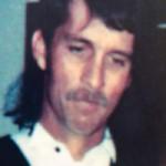 Death Notice: Mark E. Holsten (Aagard)