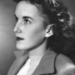 Blanche Pratt