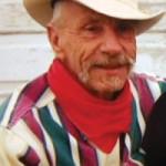 Cody Reid Lane