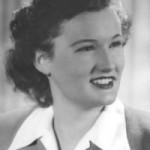 Ruth K. Warburton Hardy