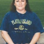 Vicky Woodland Oppenhein