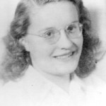 Dorothy Malin Vario