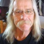 Kenneth Michael Ellis