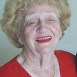 Myrtle L. Barrus