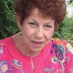 Nedra Wittwer