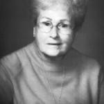 Barbara Russell Hardman