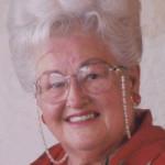 Marie Larsen Williams