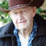 Boyd Arthur Warr