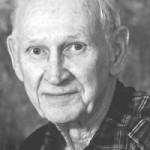 Cecil Gene Wright