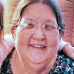 Diane Louise Utley Curtis